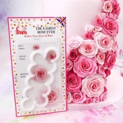 FMM easy rose cutter