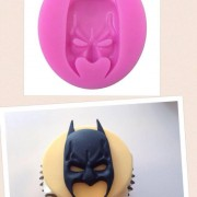 batman-mould